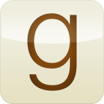 goodreads_icon_1000x1000-cf46cafc8bd1a9a58b2980c07c96ecd5