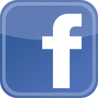 transparent-facebook-logo-icon