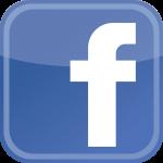 transparent-facebook-logo-icon