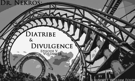 diatribefinalcover_edited-2