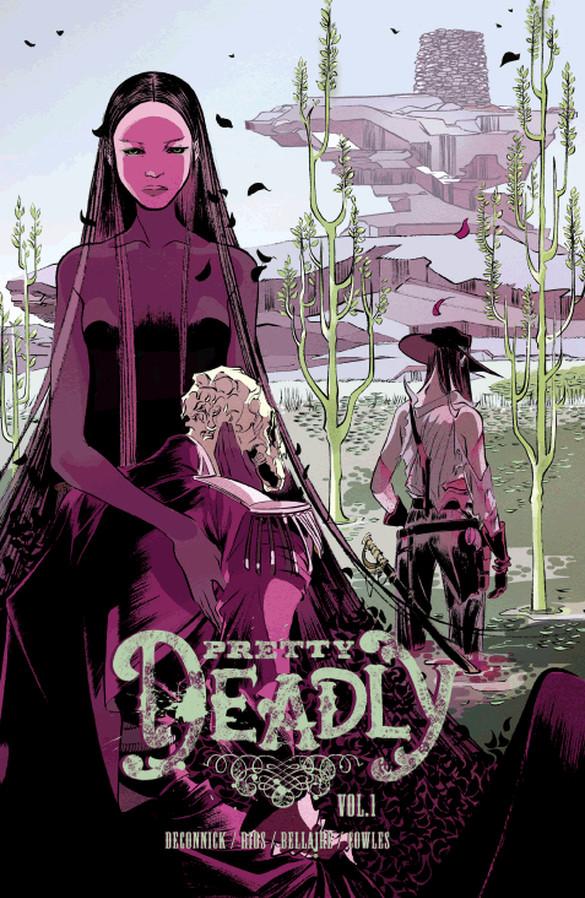 pretty-deadly-volume-1-the-shrike-tp_12b859f06b