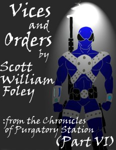 vices and orders cover