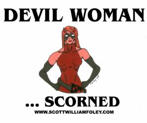 devilwomanpromo1
