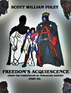 freedomsacquiescencecover0615