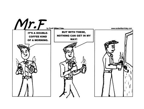 mr-f-17