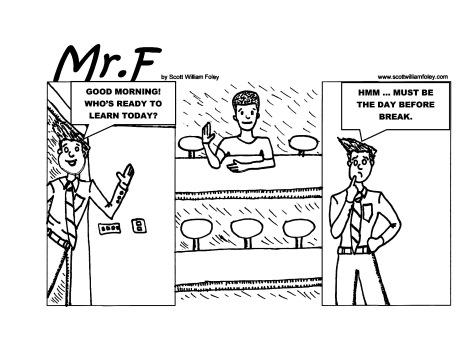 mr-f-18