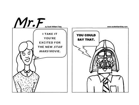 mr-f-0019