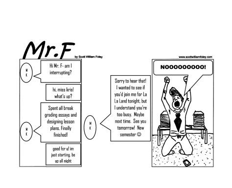 mr-f-0022