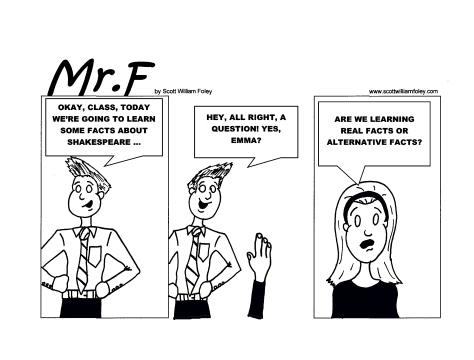mrf23