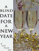 BLINDDATENEWYEAR