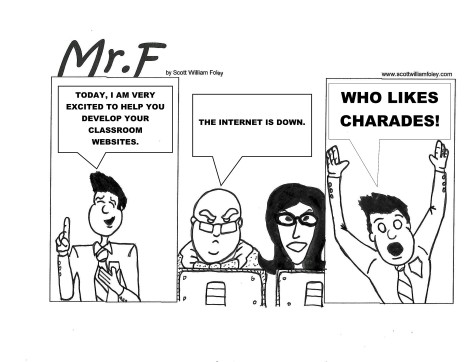 MRF24
