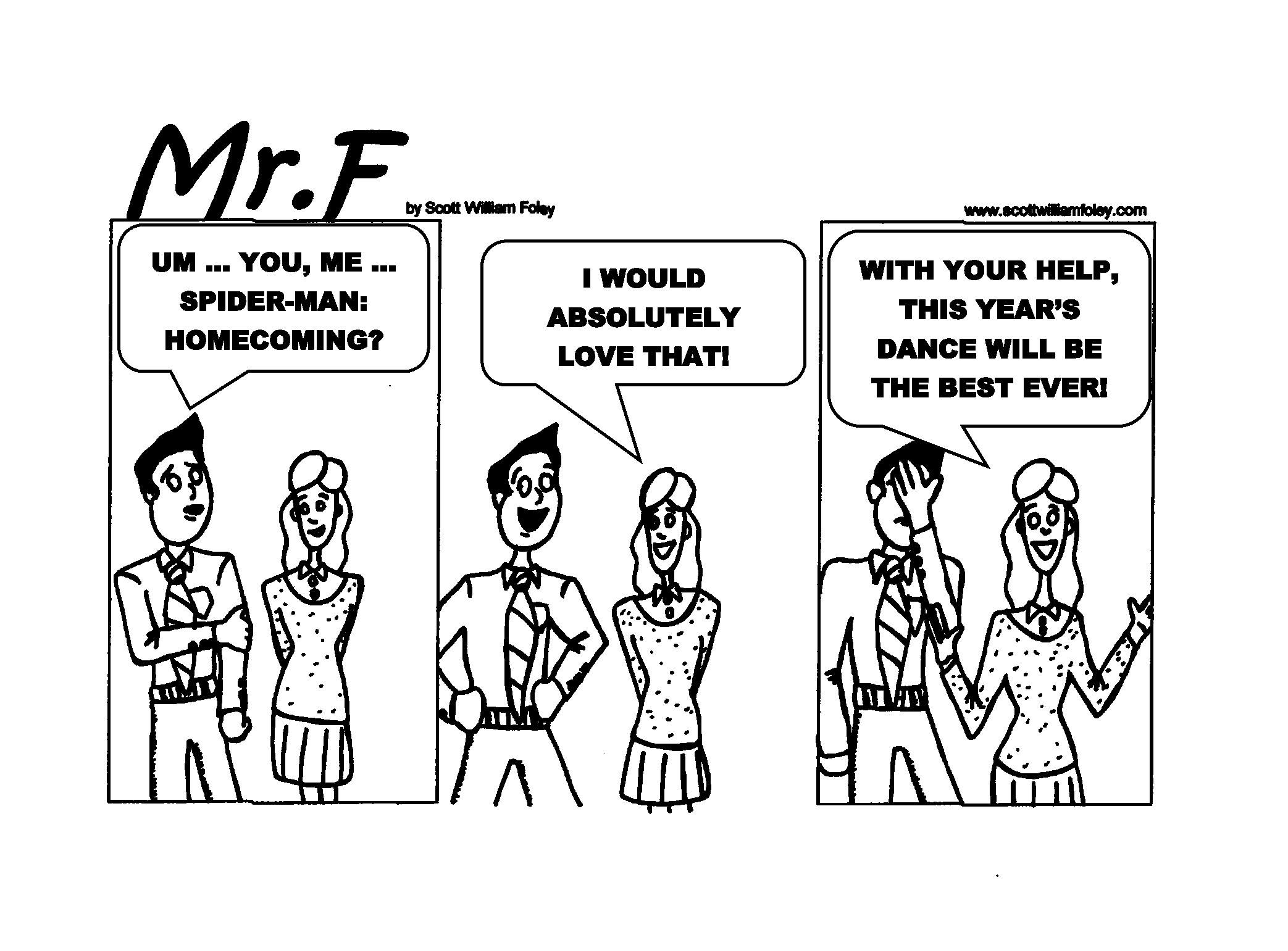 MRF25