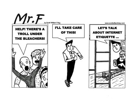 MRF27