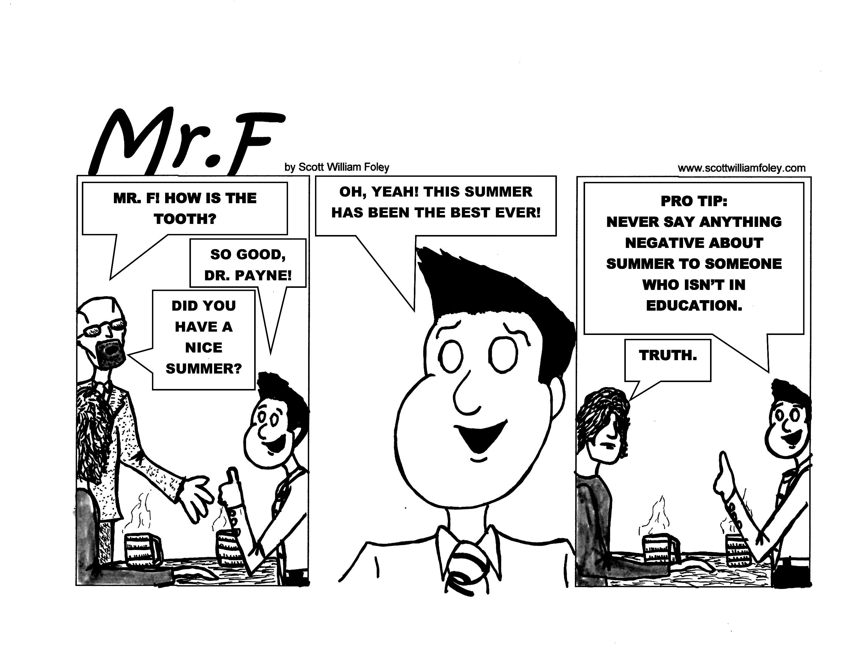 MRF28