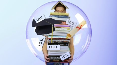 student-loan-debt-1160848_960_720.jpg