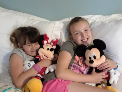 Foley Girls with Mickey and Minnie.jpg