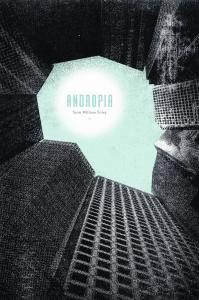 Andropia Cover Paint