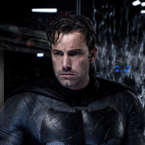 14-affleck-batman.w700.h700.jpg