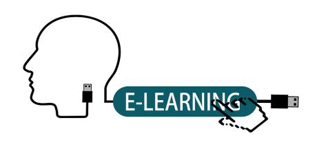 learn-2099927_960_720