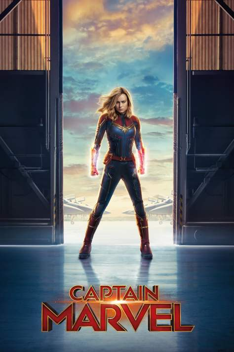 captain marvel2