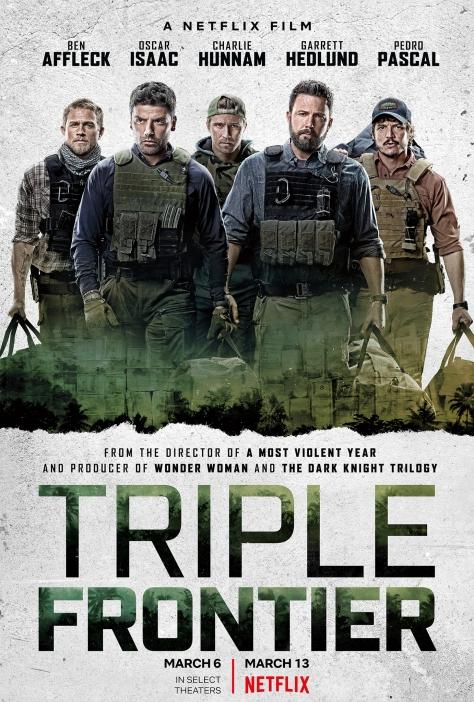 triplefrontier.jpg
