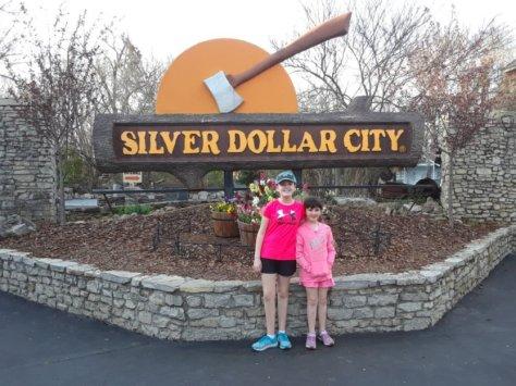 silver dollar city.jpg