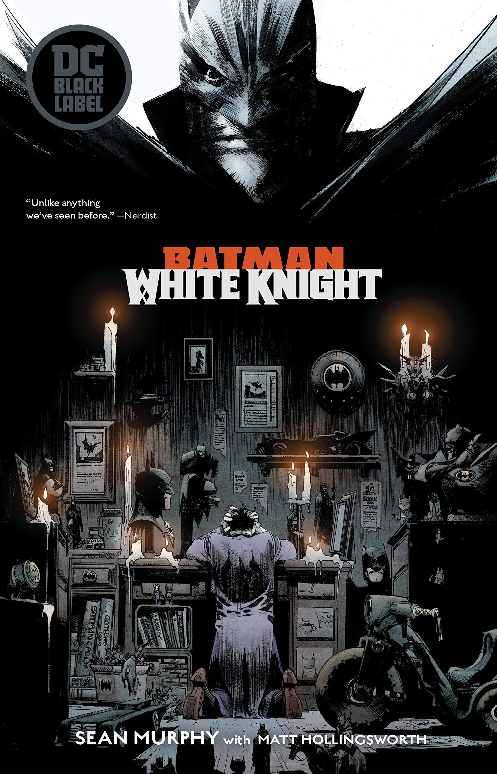 batmanwhiteknight.jpg