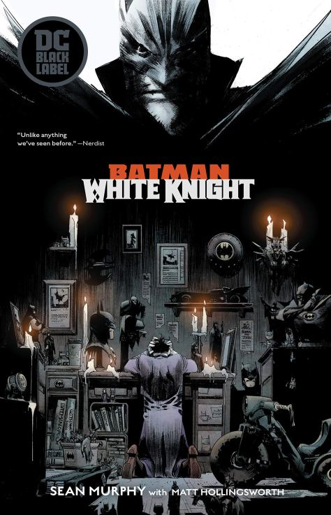 batmanwhiteknight.jpg