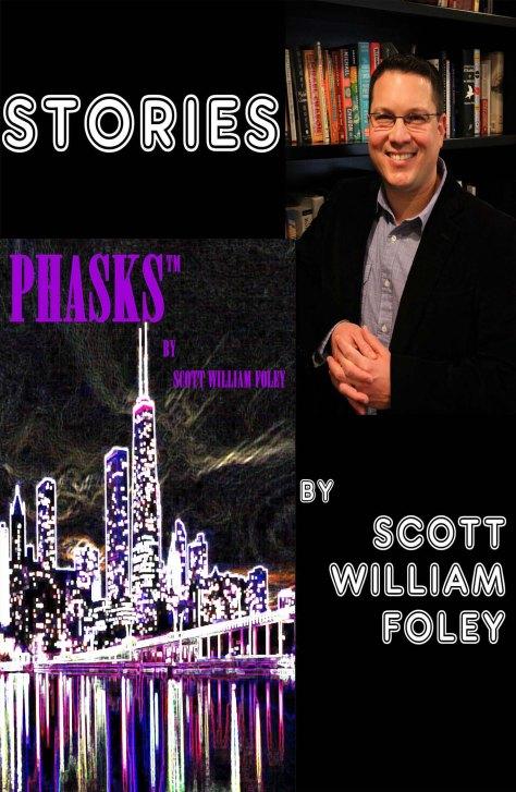 Phasks