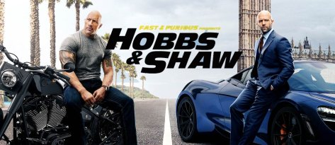 hobbs-and-shaw-fast-and-furious-1200x520.jpg