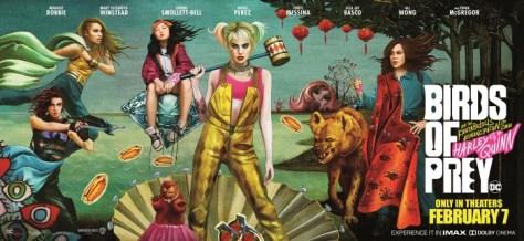 Birds-of-Prey-2020-Poster-12