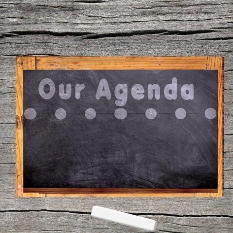 agenda-1616853_960_720