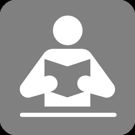 reading-310397_1280