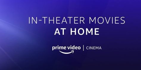 amazon-prime-video-cinema