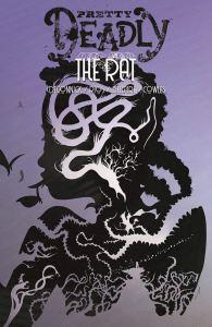 pretty deadly the rat