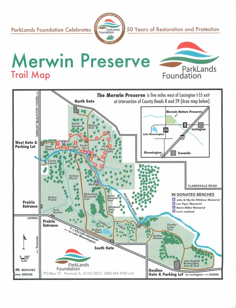 2018-Merwin-Map-image_Page_1-785x1024