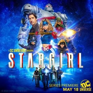 Stargirl-Justice-Society-Poster-DC-Universe