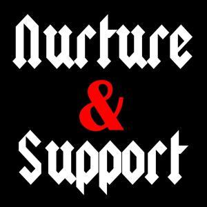 nurture-and-support-nurture-and-support-ponrPv_QSxf.1400x1400