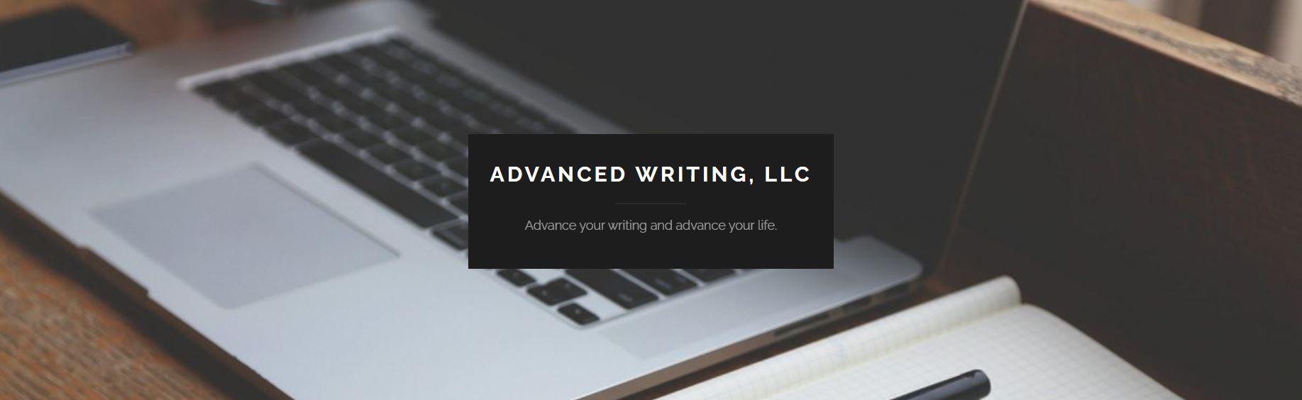 advancedwritingllc2