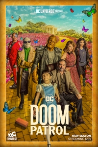 doom-patrol-season-2-poster-1