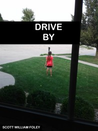 drive-by-cover